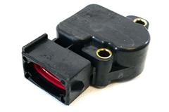 1994-2004 Mustang Throttle Position Sensors