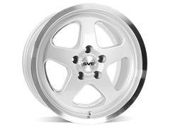 1994-2004 SVE Saleen SC Mustang Wheels