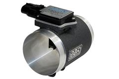 BBK Mustang Mass Air Meter
