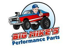 Big Mike's Performance Mustang Parts