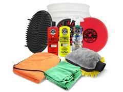 2004 Ford Lightning Care Products