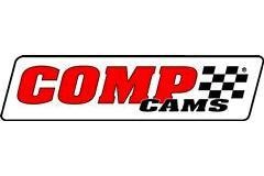 Comp Cams SVT Lightning Parts