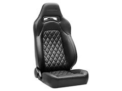 Corbeau Trailcat Seats