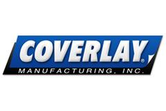 Coverlay Manufacturing