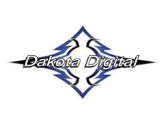 Dakota Digital