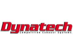 Dynatech Competition Exhaust