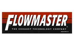 Flowmaster Mustang Parts
