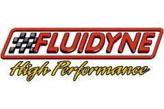Fluidyne SVT Lightning Parts