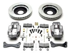 Ford Lightning Brake Kits