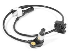 Ford Lightning Brake Sensors & Hardware