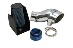 Ford Lightning Cold Air Intake Kit