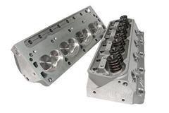 Ford Lightning Cylinder Heads