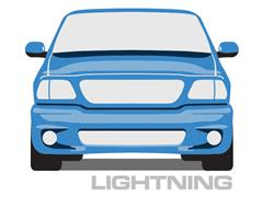 LMR's Instagram Top 20 Ford Lightning Parts