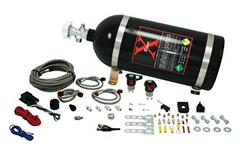 Ford Lightning Nitrous Kits