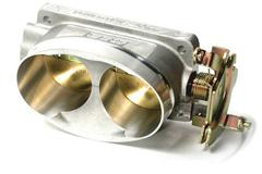 Ford Lightning Throttle Body