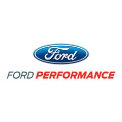 Ford Racing Accessories