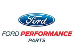 Ford Performance Mustang Driveline Parts