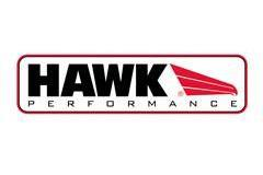 Hawk SVT Lightning Brake Parts