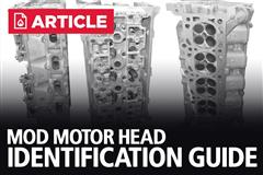 Mod Motor Head Identification Guide