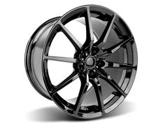 2005-2009 Mustang MRR GT350 Style Wheels