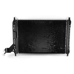 1979-93 Mustang A/C Condensers