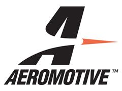 Mustang Aeromotive Fuel System Parts