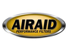 Mustang Airaid Cold Air Intakes