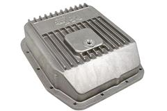 Mustang Automatic Pans, Gaskets, & Filters