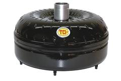 Mustang Automatic Torque Converter