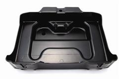 Mustang Battery & Battery Tray