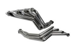 Mustang BBK Headers