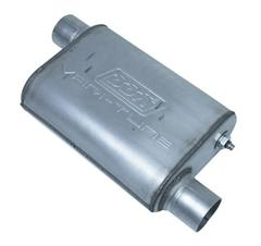Mustang BBK Mufflers & Other Parts
