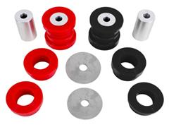 Mustang BMR Bushings