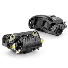 2010-2014 Mustang Brake Calipers