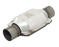 1994-2004 Mustang Catalytic Converters