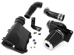 1979-1993 Fox Body Mustang Factory/Cold Air Intake Kits