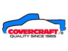 Mustang CoverCraft Parts