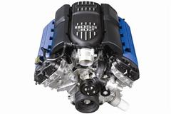 Mustang Engines, Blocks, & Motors