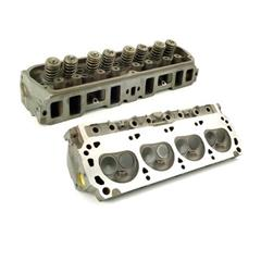 Mustang Cylinder Heads & Accessories