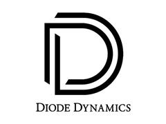 Mustang Diode Dynamics Lighting