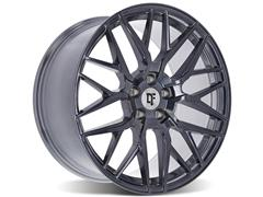 2015-2020 Mustang Downforce DC10 Wheels