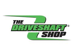Mustang Driveshaft Shop Parts