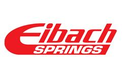 Mustang Eibach Shocks and Struts