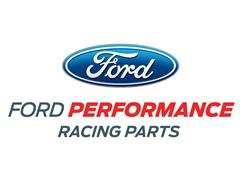 Ford Racing Mustang Performance Packs
