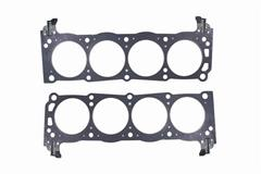 Mustang Head Gaskets