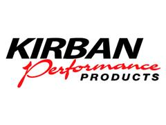 Kirban Performance