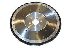 Mustang Flywheels & Flywheel Hardware