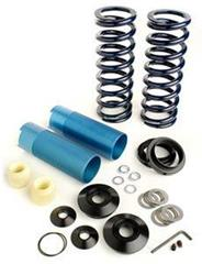 Mustang Maximum Motorsports Springs