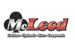 Mustang McLeod Clutch Kits