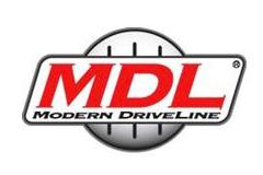 Mustang Modern Driveline Conversions & Parts